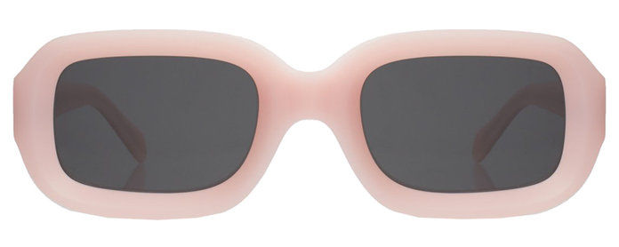Иллестева vinyl sunglasses