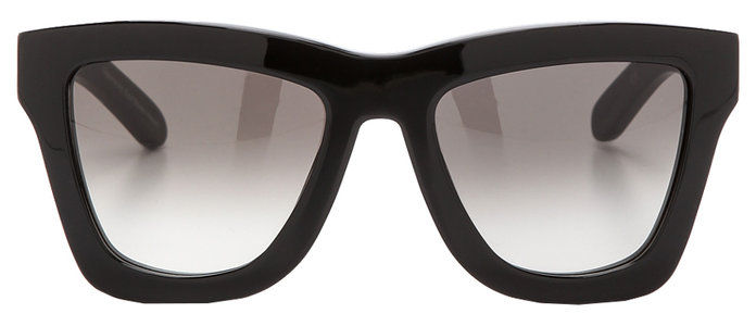 Валлеи Eyewear DB Sunglasses