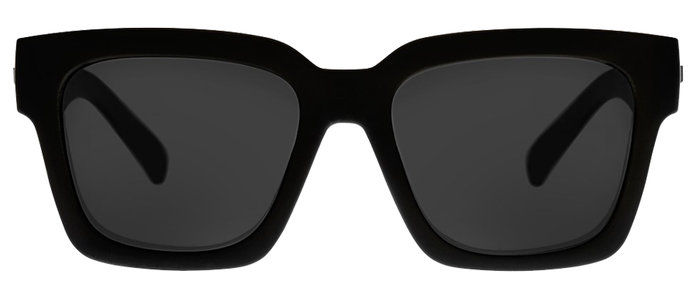 ЛЕ SPECS WEEKEND RIOT POLARIZED