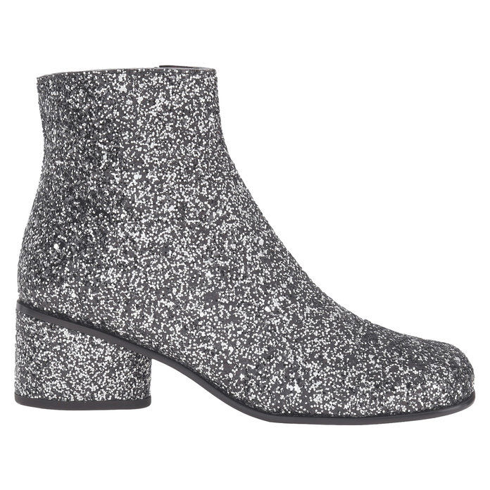 كاميلا Ankle Boot