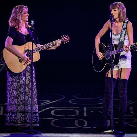 Таилор Swift The 1989 World Tour Live In Los Angeles - Night 5