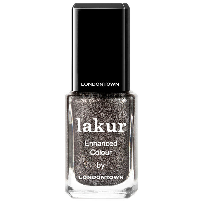 Lakur by Londontowni in Cheeky Noir