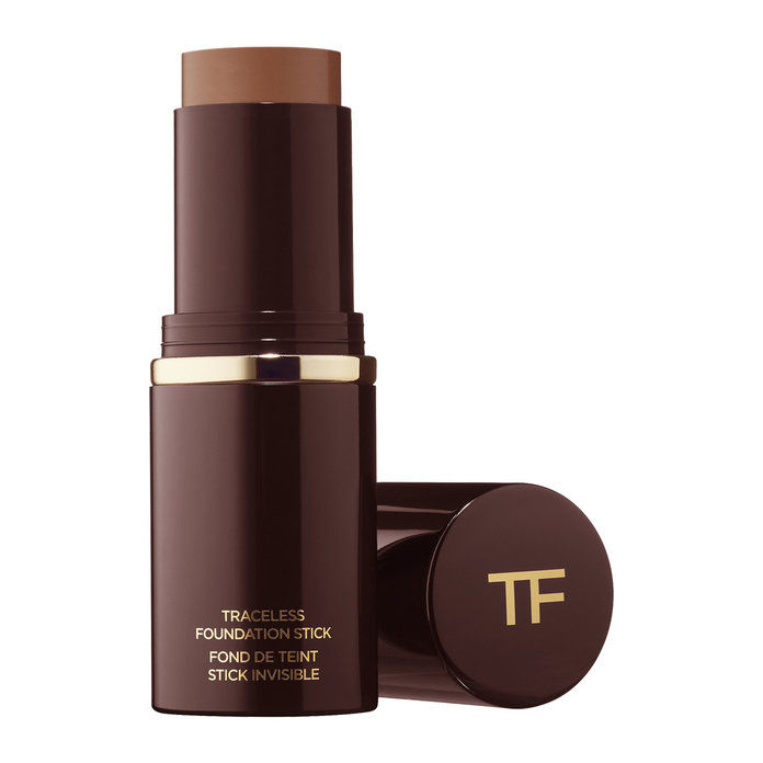 Том Ford Traceless Foundation Stick