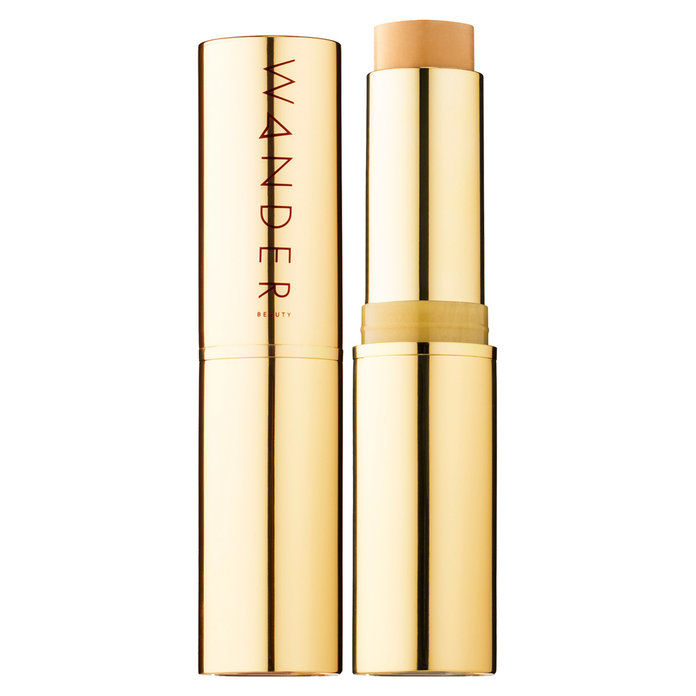 Вандер Beauty Flash Focus Hydrating Foundation Stick