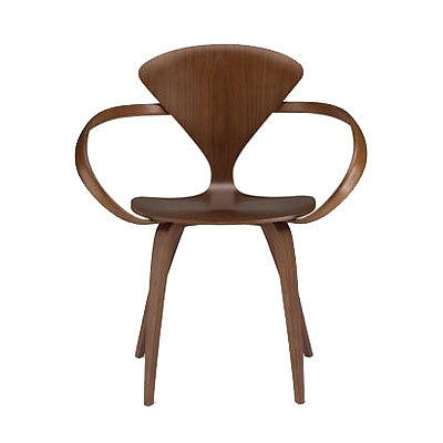 الطعام Room Chair