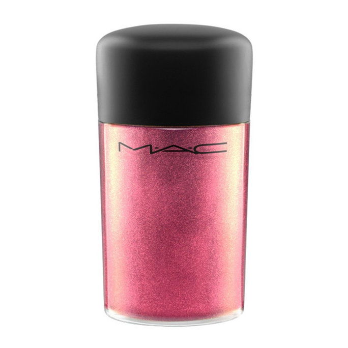 МАЦ Cosmetics Pigment in Rose