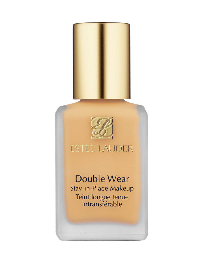 إستي ل Lauder Double Wear Stay-In-Place Makeup