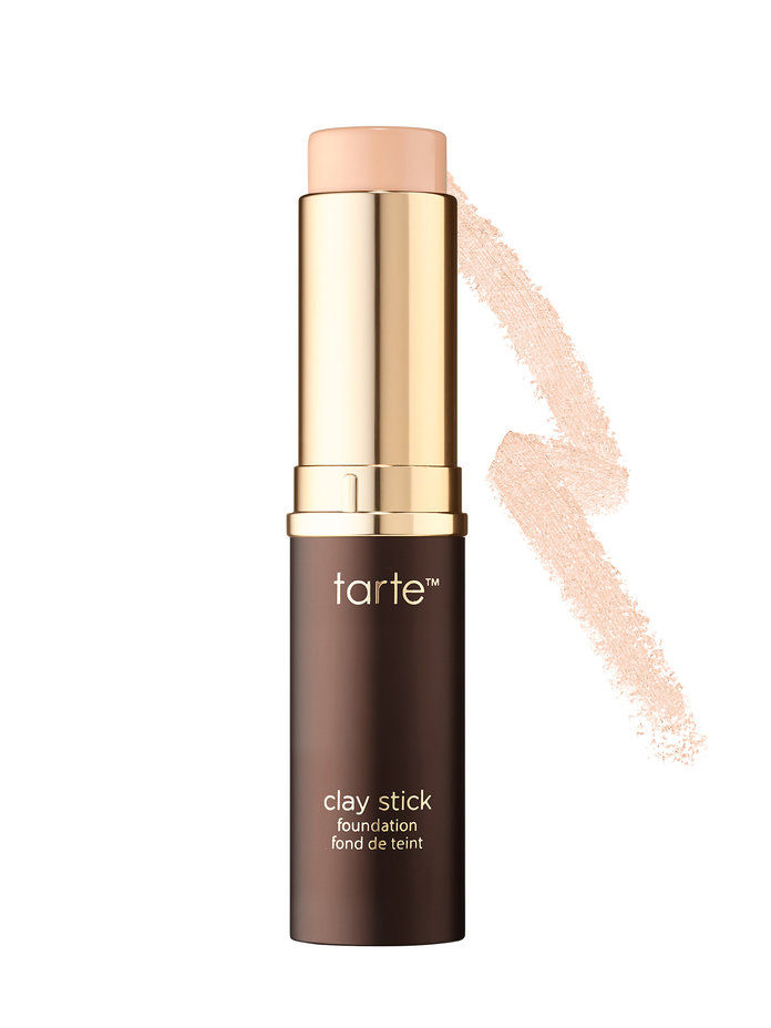 تارت Clay Stick Foundation