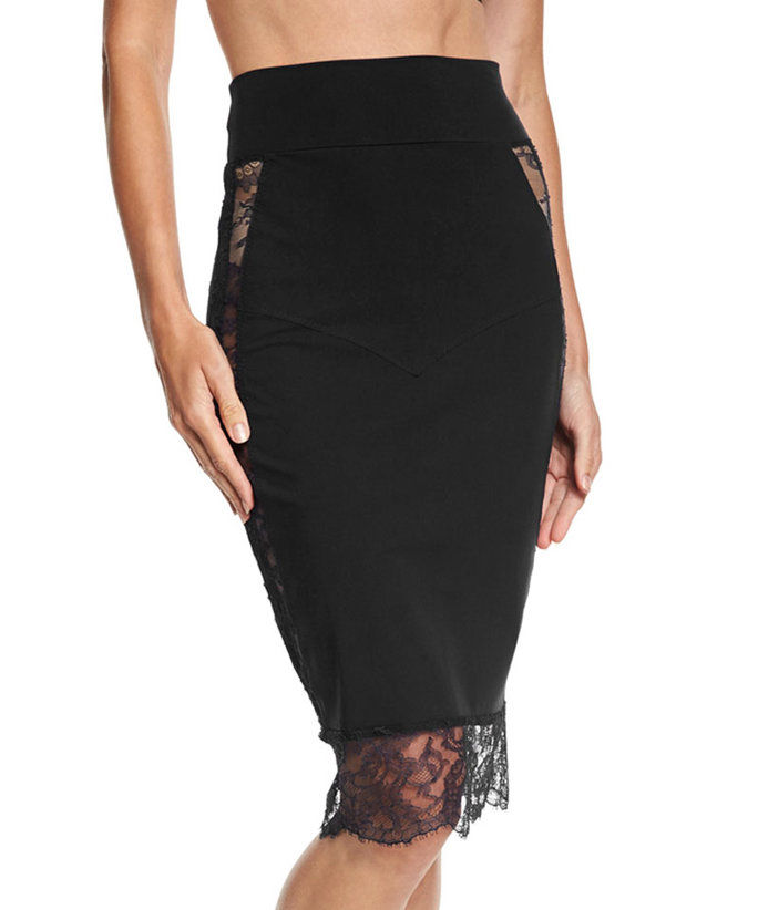 إغراء Shape Skirt by La Perla