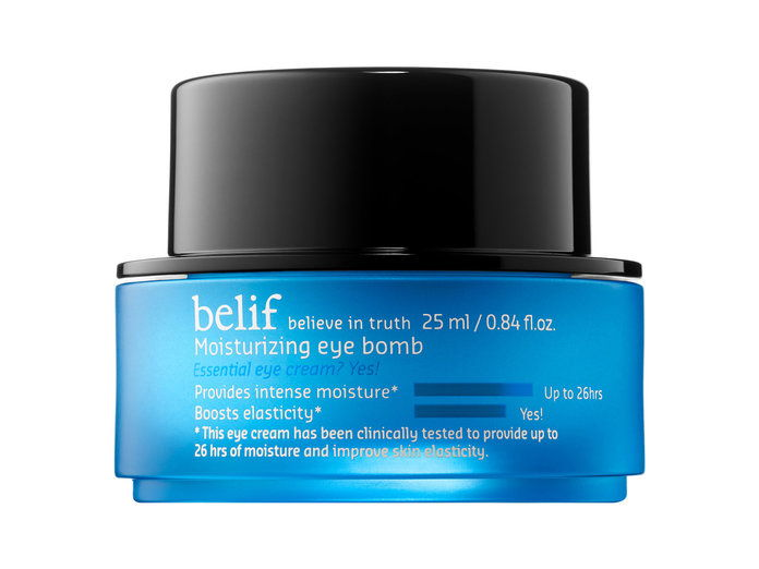 Belif Eye Cream