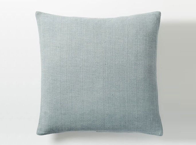 Вест Elm Decorative Pillow