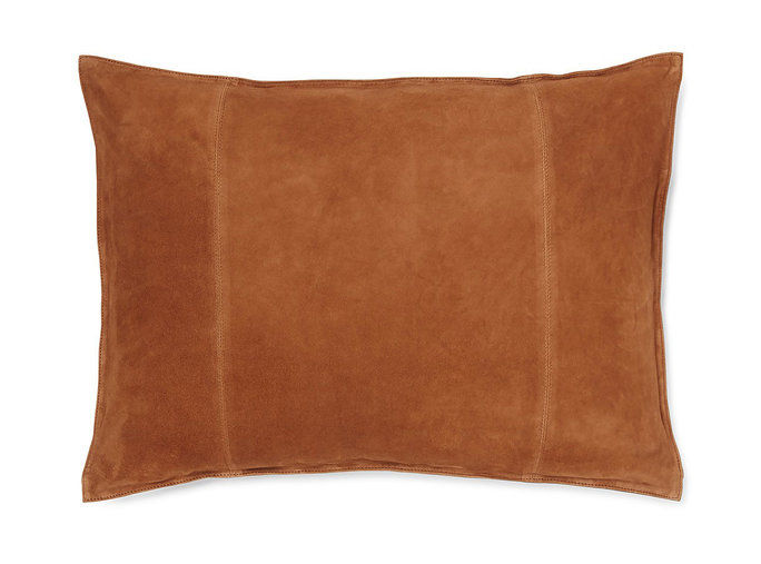 Ралпх Lauren Reydon Decorative Pillow