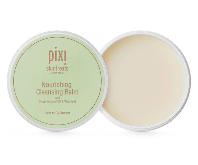 بيكسي by Petra Nourishing Cleansing Balm
