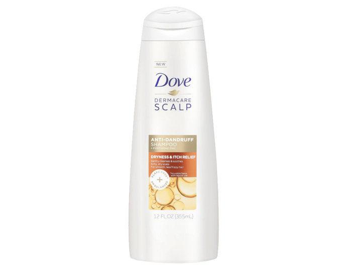 أفضل الشامبو للحفاظ على الشعر الدهني تحت السيطرة