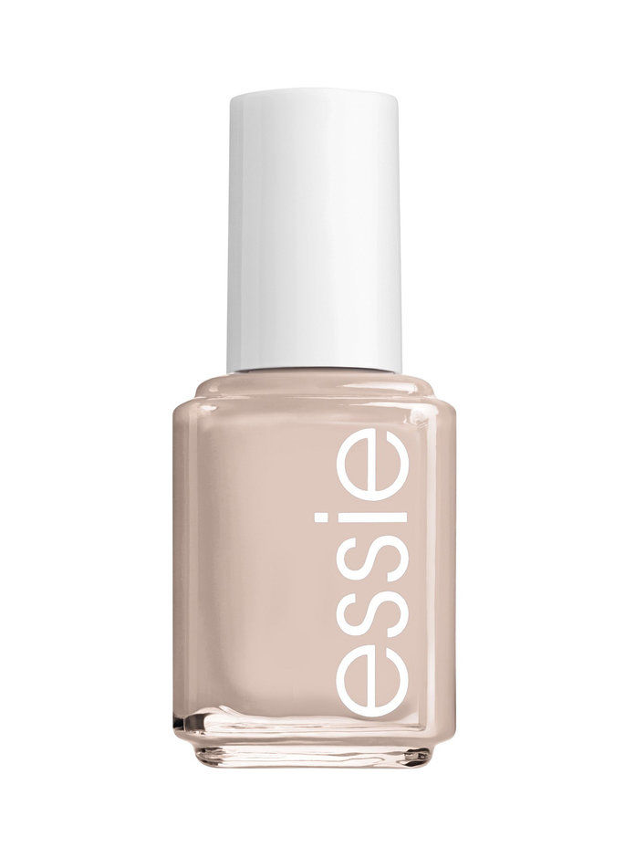 Ессие Nail Polish in Sand Tropez