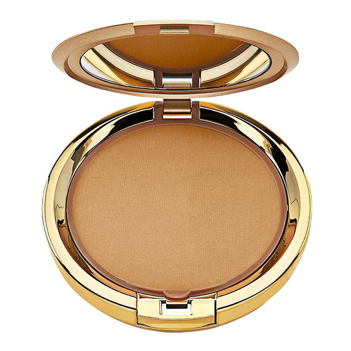 Милани Even Touch Powder Foundation
