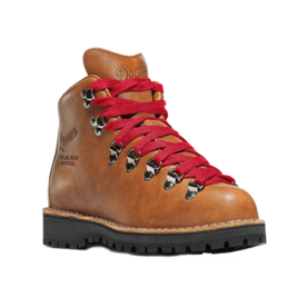 دانر Mountain light cascade boots