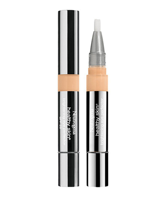 Неутрогена Healthy Skin Brightening Eye Perfector SPF 25