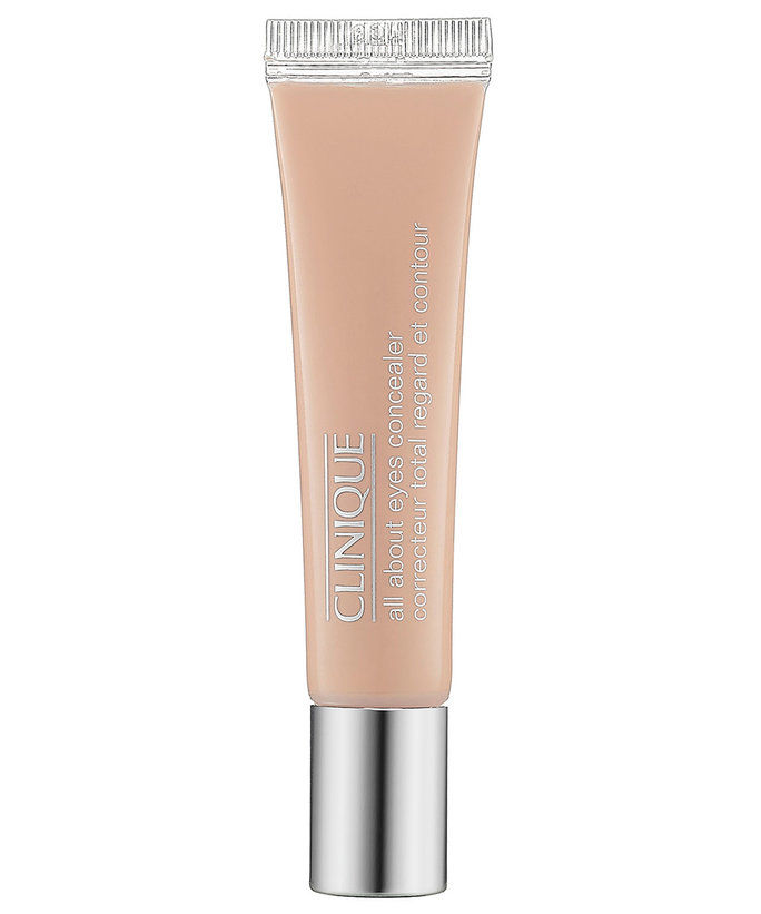 Цлиникуе All About The Eyes Concealer