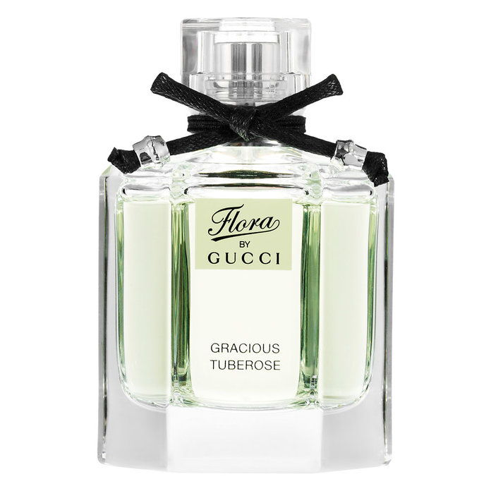 Флора by Gucci in Gracious Tuberose