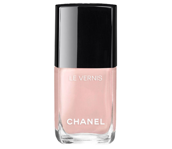 Сајам — Chanel LE VERNIS LONGWEAR NAIL COLOUR in 167 Ballerina