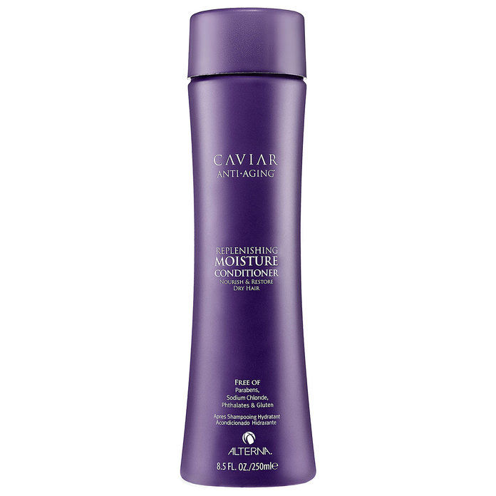 ألترنا Hairare Caviar Anti-Aging Replenishing Moisture Conditioner