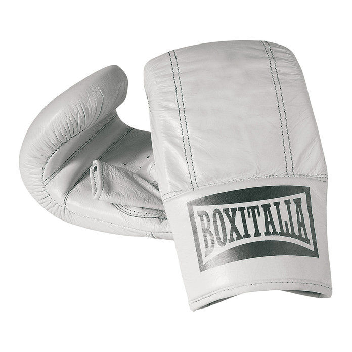 العالميات Pro Style Elite 12oz Training Boxing Gloves