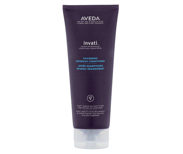 Аведа invati Thickening Intensive Conditioner