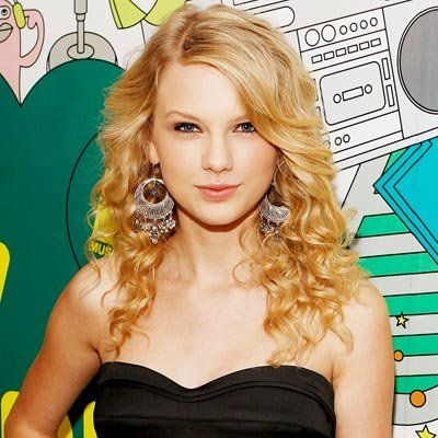 Таилор Swift - Transformation - Beauty - Celebrity Before and After