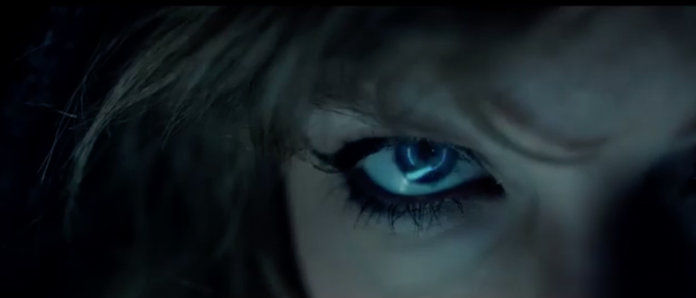 تايلور Swift Ready For It - Embed - 1