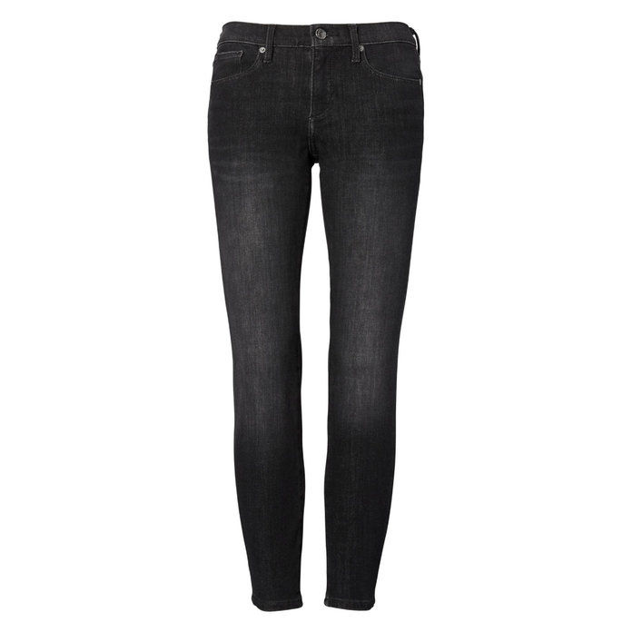 Банана Republic Zero Gravity Veronica Wash Skinny Jean