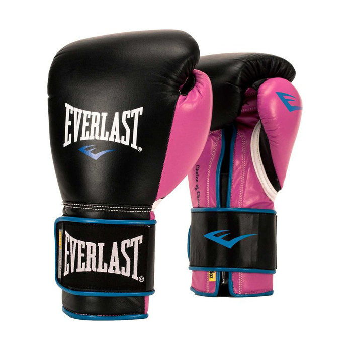 العالميات Women's Powerlock Training Gloves