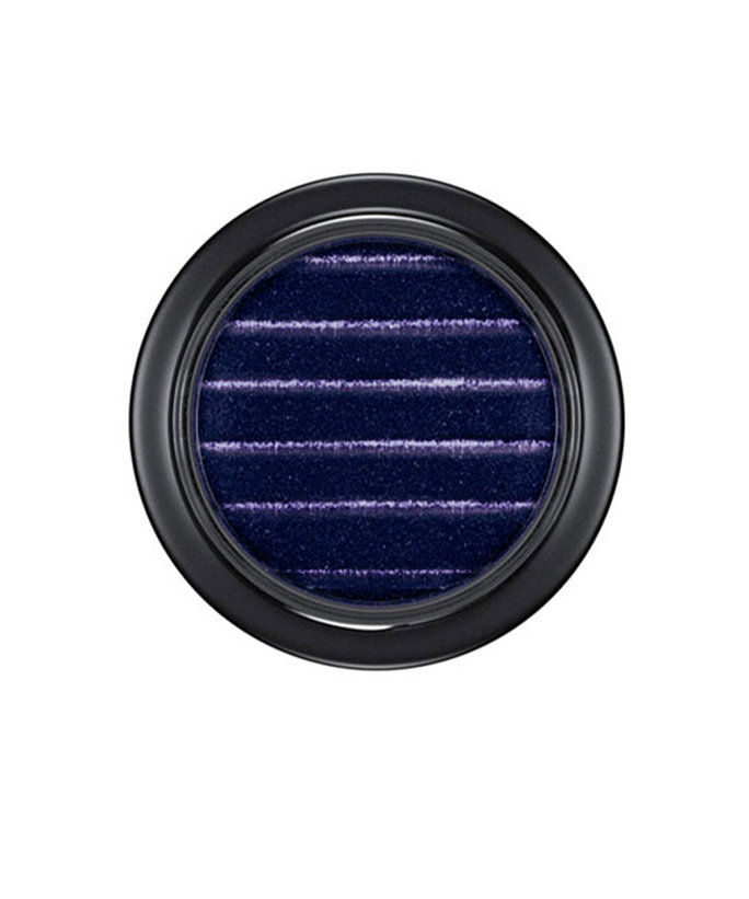 ماك Cosmetics Spellbinder Shadow