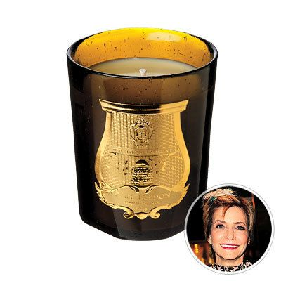 Аедес de Venustas - Candle - ideas for the tastemaker - holiday shopping