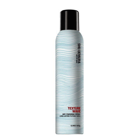 Ја'm Obsessed Texture Spray EMBED