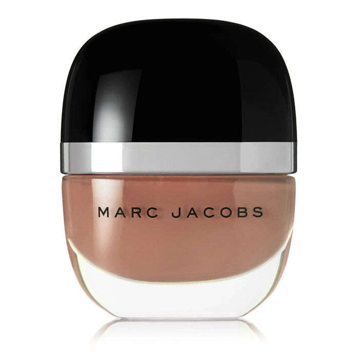 Марц Jacobs Beauty Enamored Hi-Shine Nail Lacquer in Ladies Night