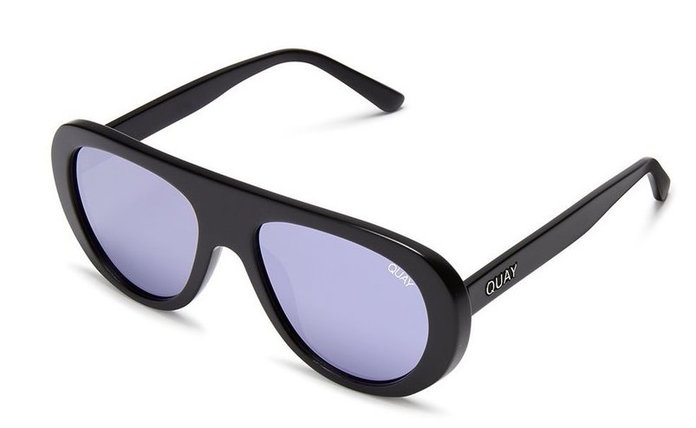 كبير sunnies to block the wind by quay australia