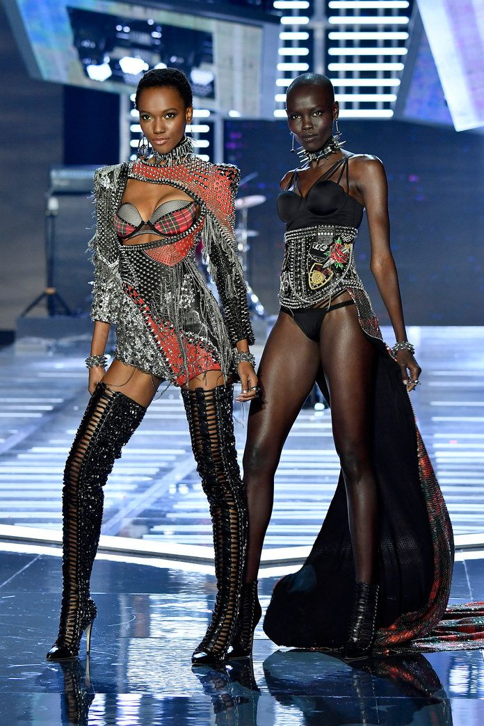 Хериетх Paul and Grace Bol