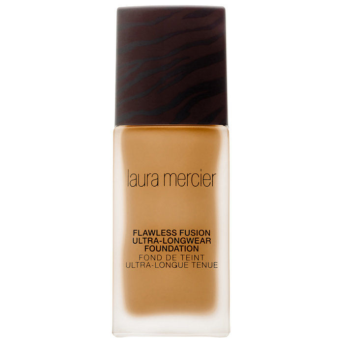 لورا Mercier Flawless Fusion Ultra-Longwear Foundation