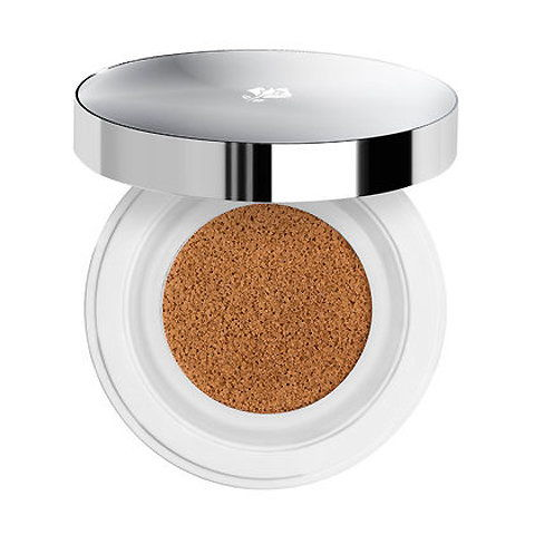Ланцоме Miracle Cushion Foundation
