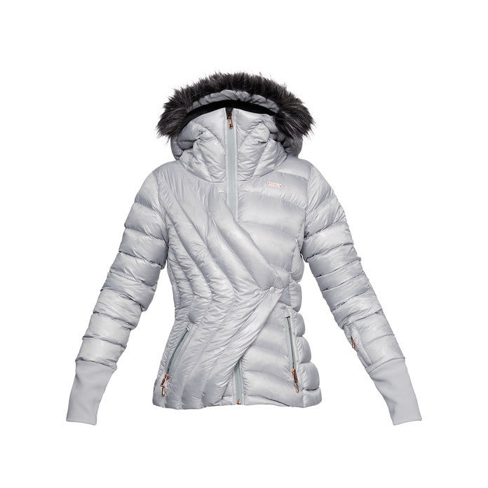 UA Louise Jacket