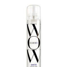 Боја Wow Speed Dry Blow Dry Spray
