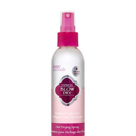Хаск Express Blow Dry Spray