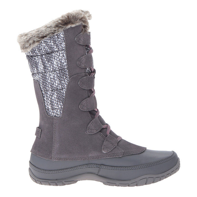 Тхе North Face Boots