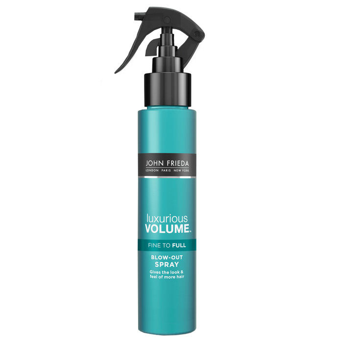 يوحنا Frieda Fine to Full Blow Out Spray