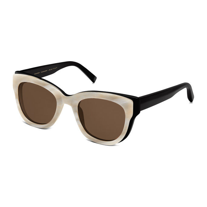 متطور Sunglasses
