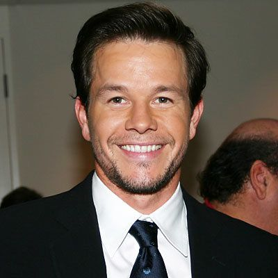 Марк Wahlberg - Transformation - Hair - Celebrity Before and After