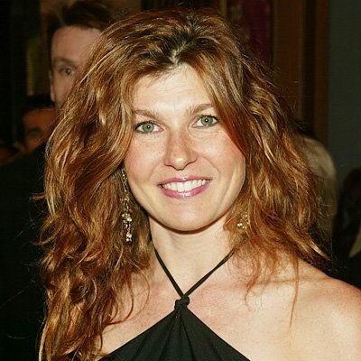 تحويل - Connie Britton - Hair - Celebrity Before and After