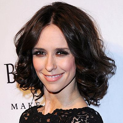 Трансформација - Jennifer Love Hewitt - Beauty - Celebrity Before and After