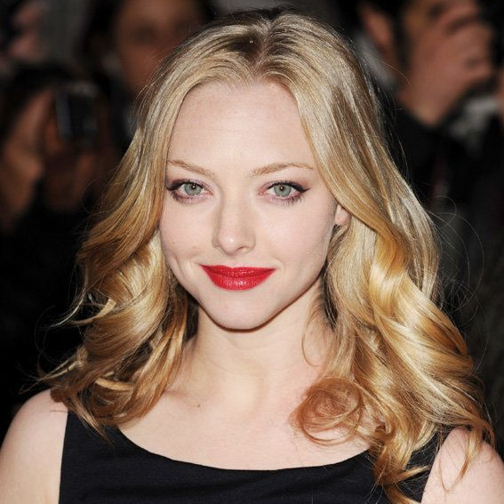 Аманда Seyfried - Transformation - Beauty - Celebrity Before and After
